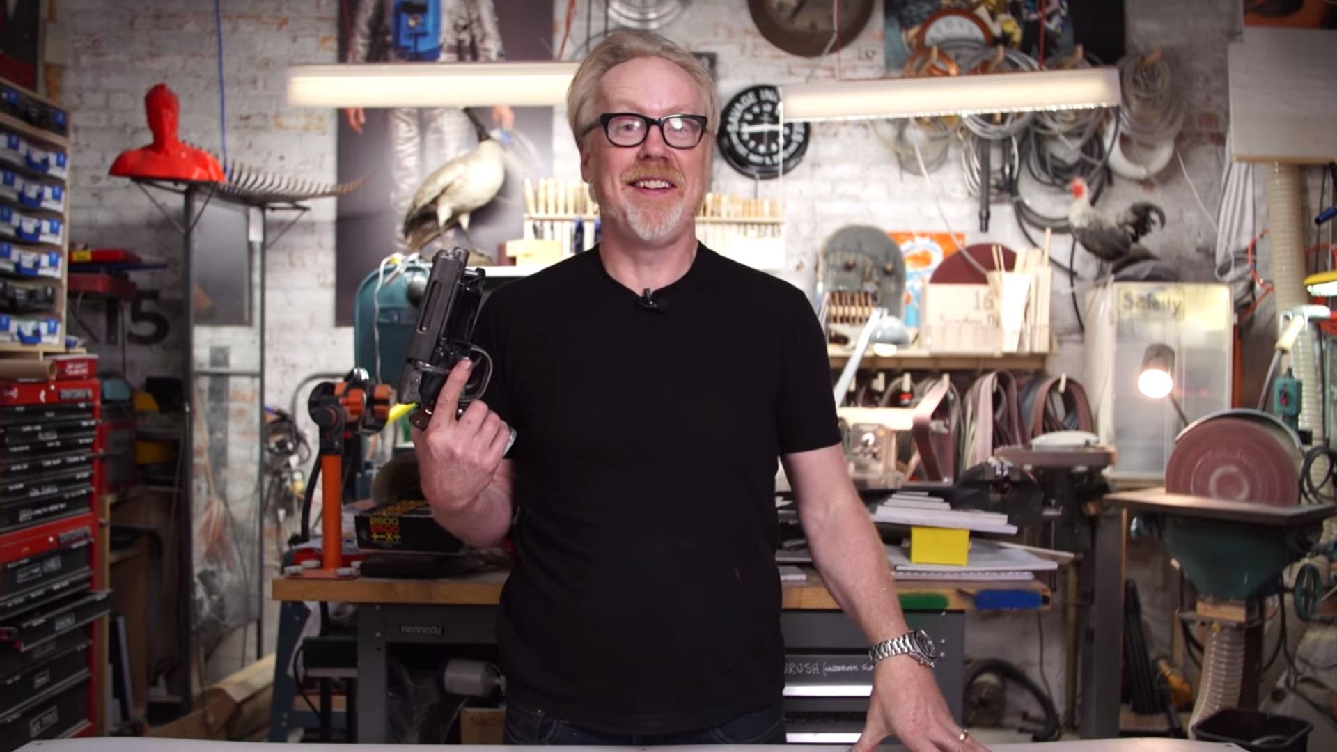 watch-adam-savage-showcase-a-sick-30-replica-blaster-from-blade-runner-social.jpg