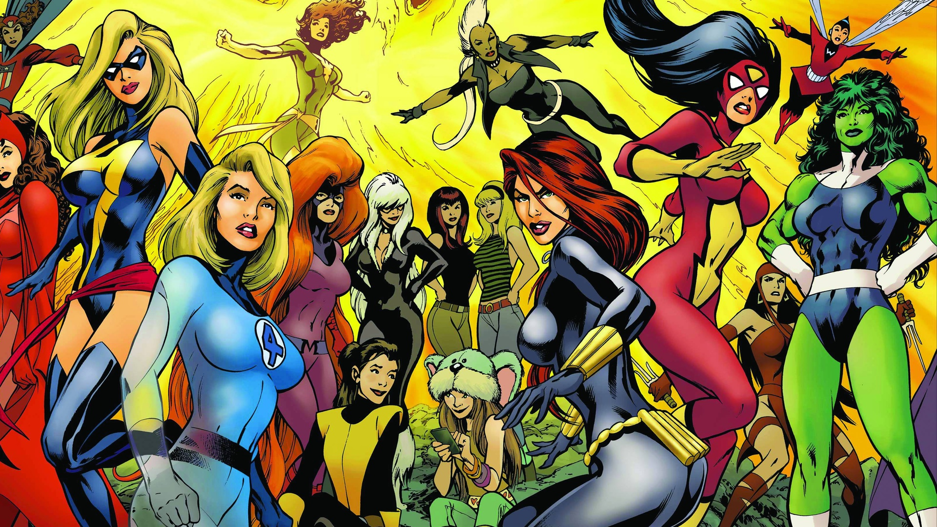 marvel-is-developing-a-jessica-jones-esque-superhero-series-for-abc-social.jpg