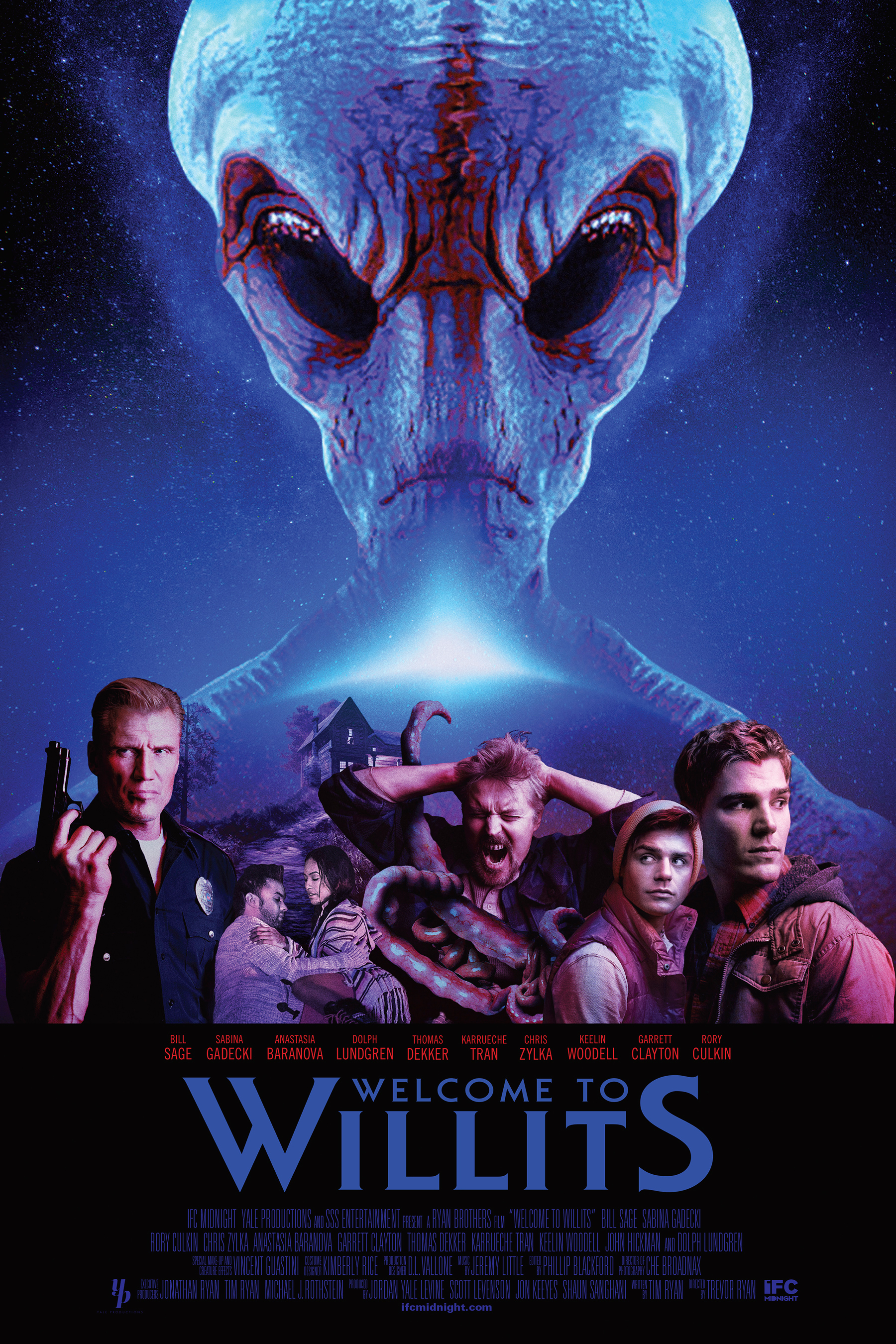 trailer-for-an-alien-abduction-horror-thriller-called-welcome-to-willits1