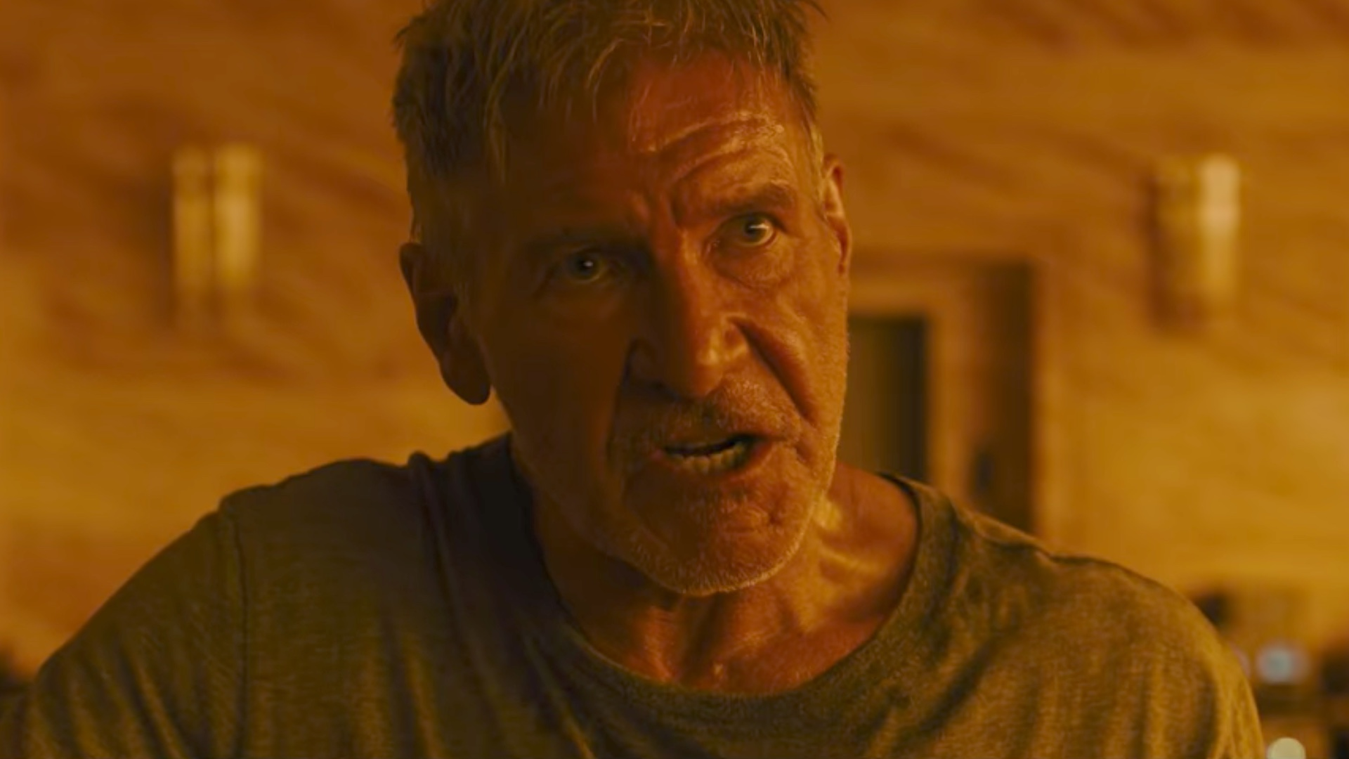 two-new-tv-spots-for-blade-runner-2049-asks-questions-and-gives-answers-social.jpg