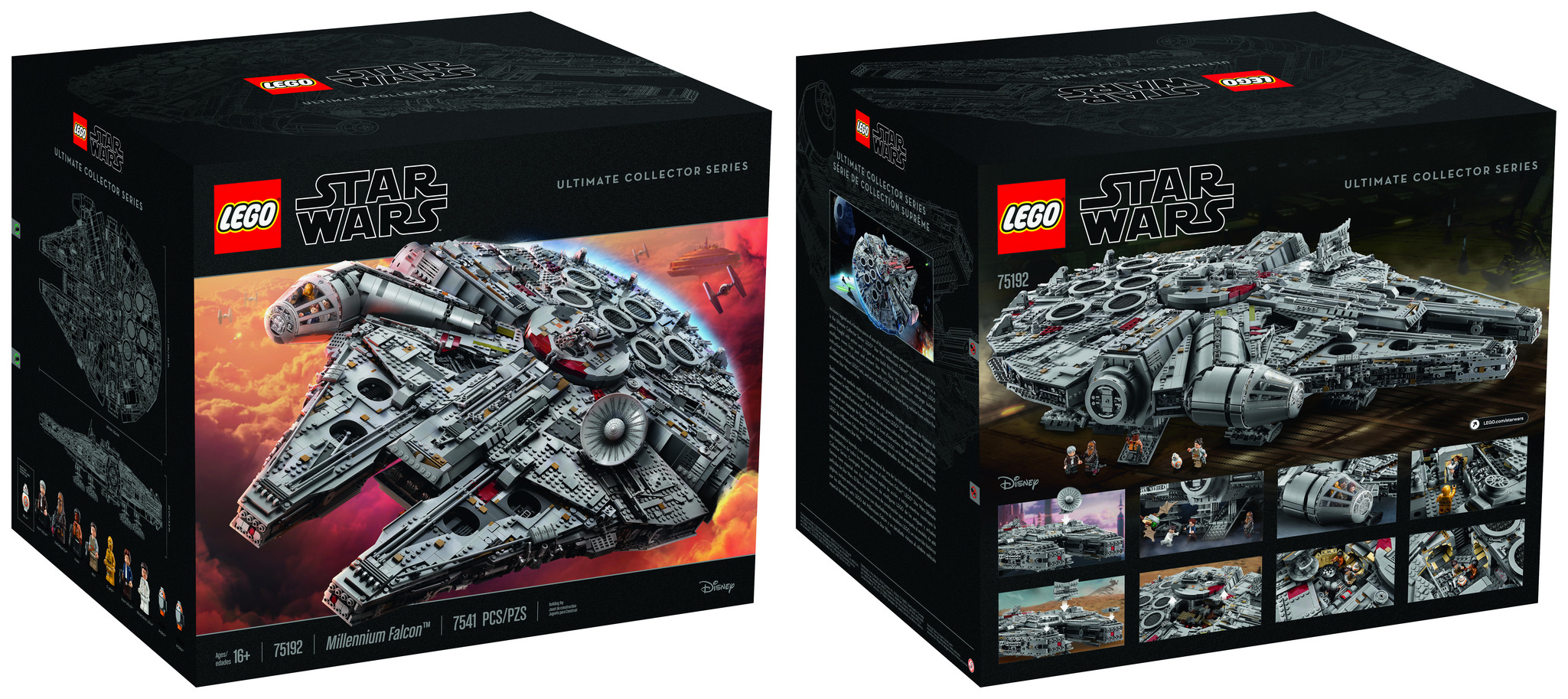 this-7541-piece-millennium-falcon-is-the-largest-lego-set-ever-created-and-its-not-cheap2