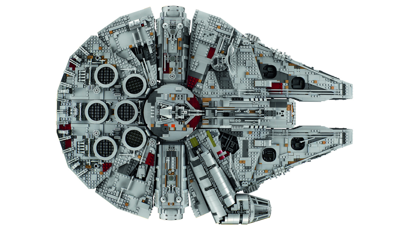 this-7541-piece-millennium-falcon-is-the-largest-lego-set-ever-created-and-its-not-cheap