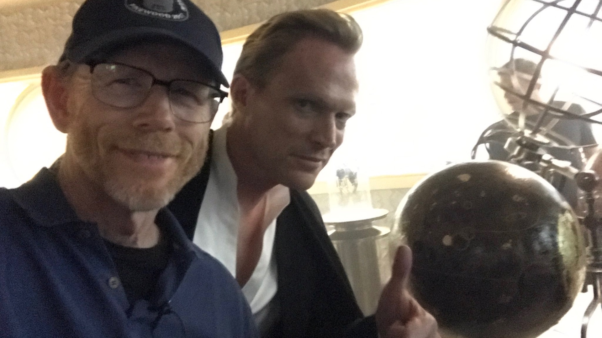 paul-bettany-has-joined-the-cast-of-ron-howards-han-solo-movie-social.jpg