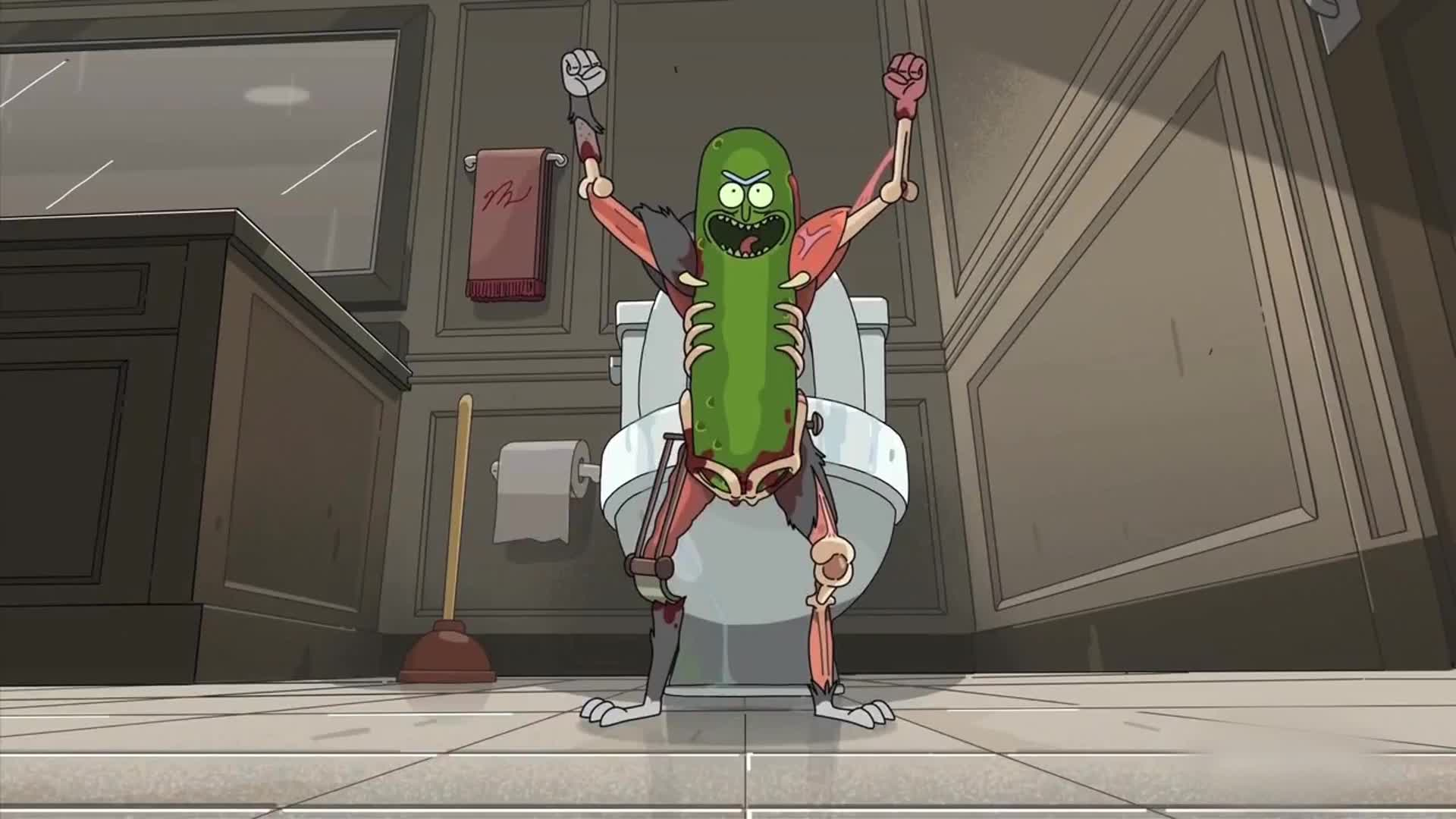 pickle-rick-and-ratatouille-collide-and-its-as-weird-as-youd-expect-social.jpg