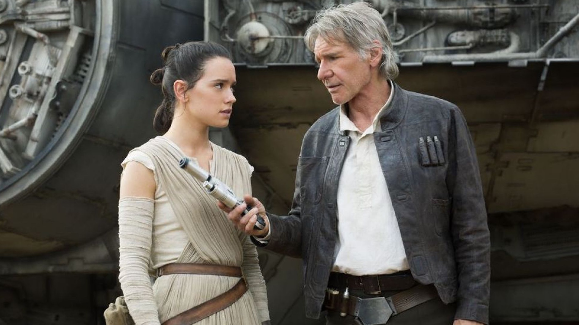 the-star-wars-and-marvel-films-will-be-leaving-netflix-for-disneys-new-streaming-service-social.jpg