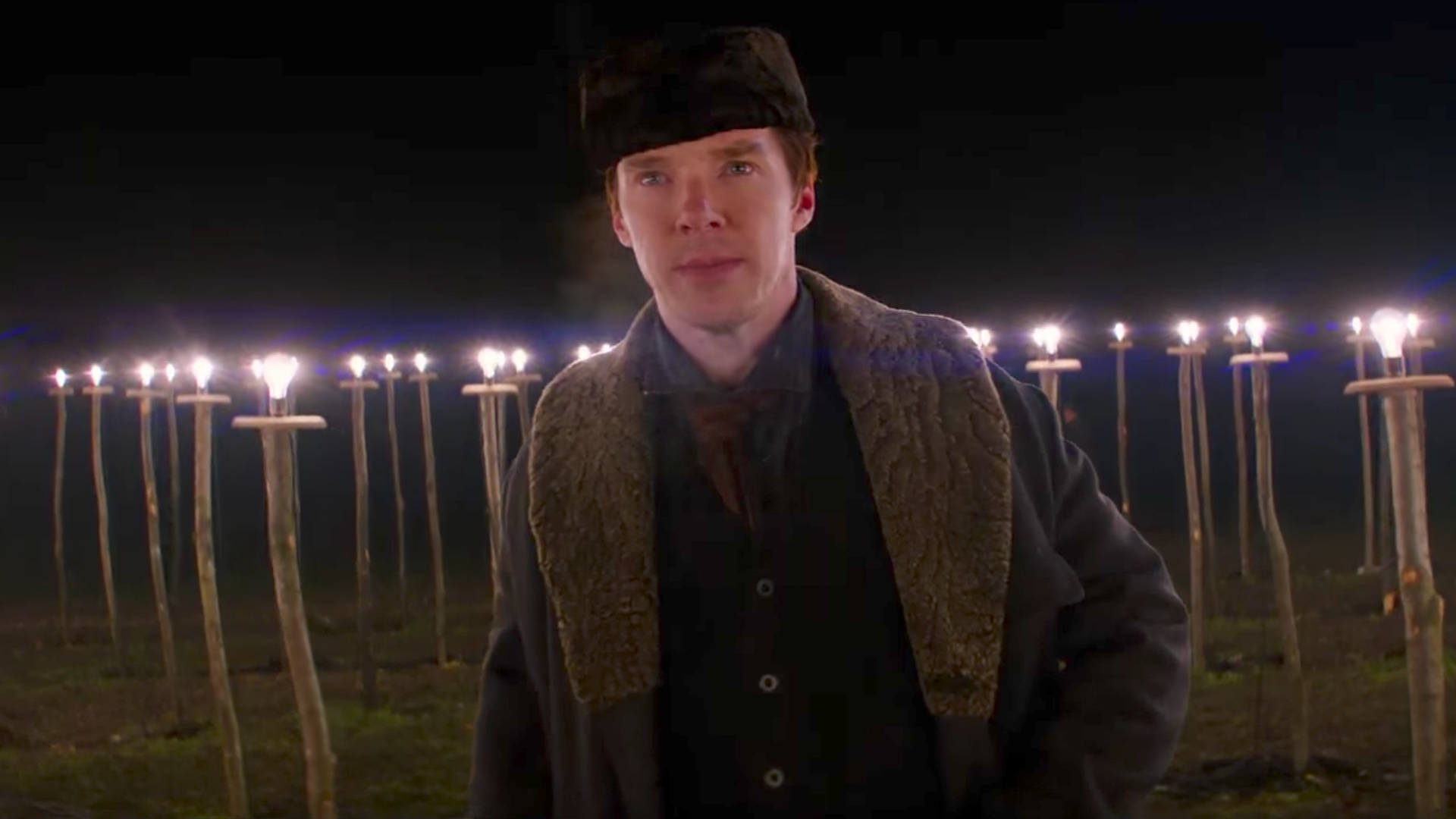 thomas-edison-vs-george-westinghouse-in-trailer-for-the-current-war-with-benedict-cumberbatch-and-michael-shannon-social.jpg