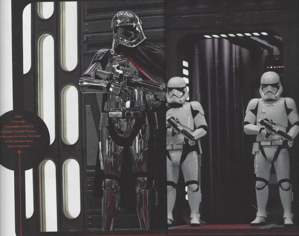 some-new-photos-from-star-wars-the-last-jedi-has-surfaced-featuring-rey-poe-captain-phasma-and-more4.jpg