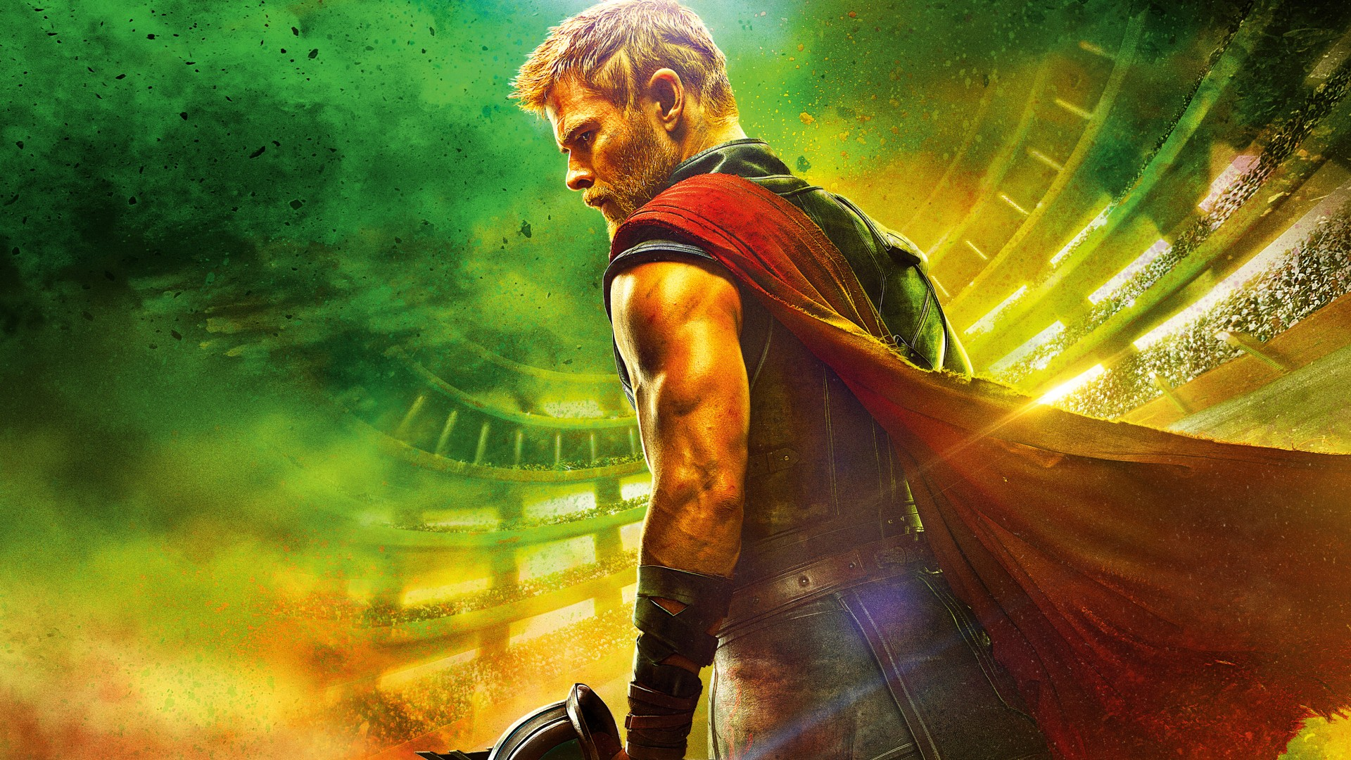 taika-waititi-explains-how-thor-will-change-in-thor-ragnarok-social.jpg