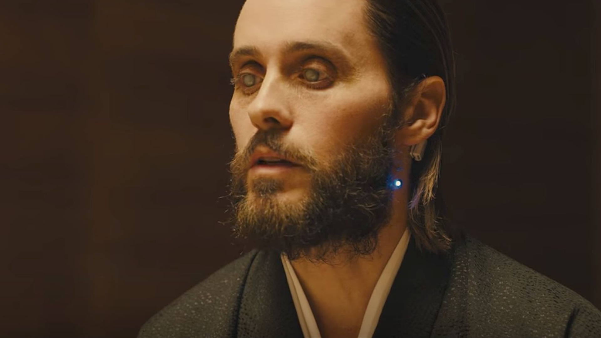 of-course-jared-leto-made-himself-go-blind-for-blade-runner-2049-social.jpg