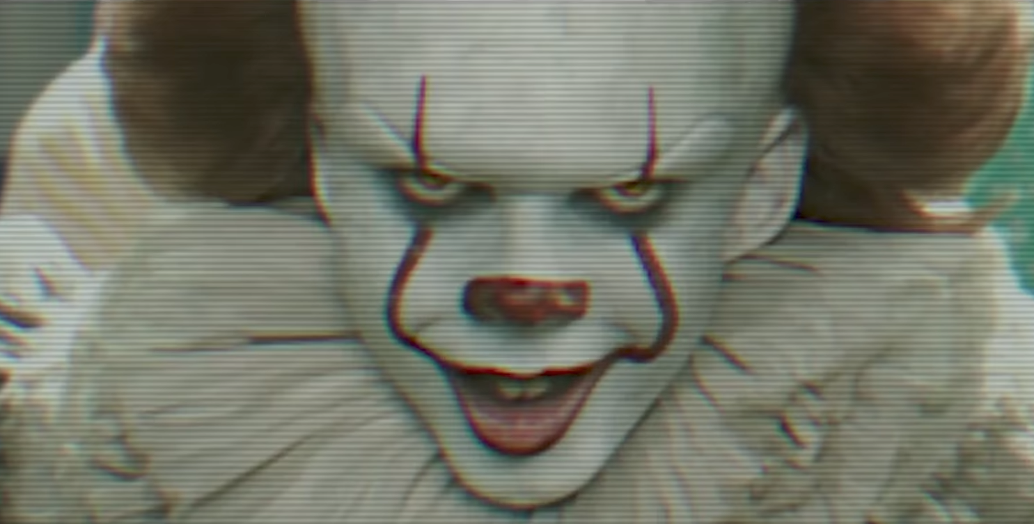 it-pennywise-clown-face.jpg
