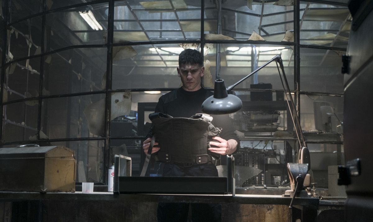 marvels-the-punisher-series-gets-some-new-photos-and-promo-spot1.jpeg