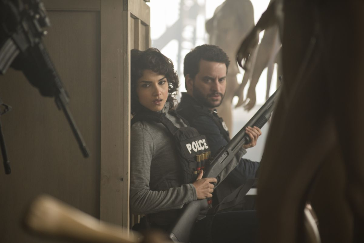 marvels-the-punisher-series-gets-some-new-photos-and-promo-spot7.jpeg