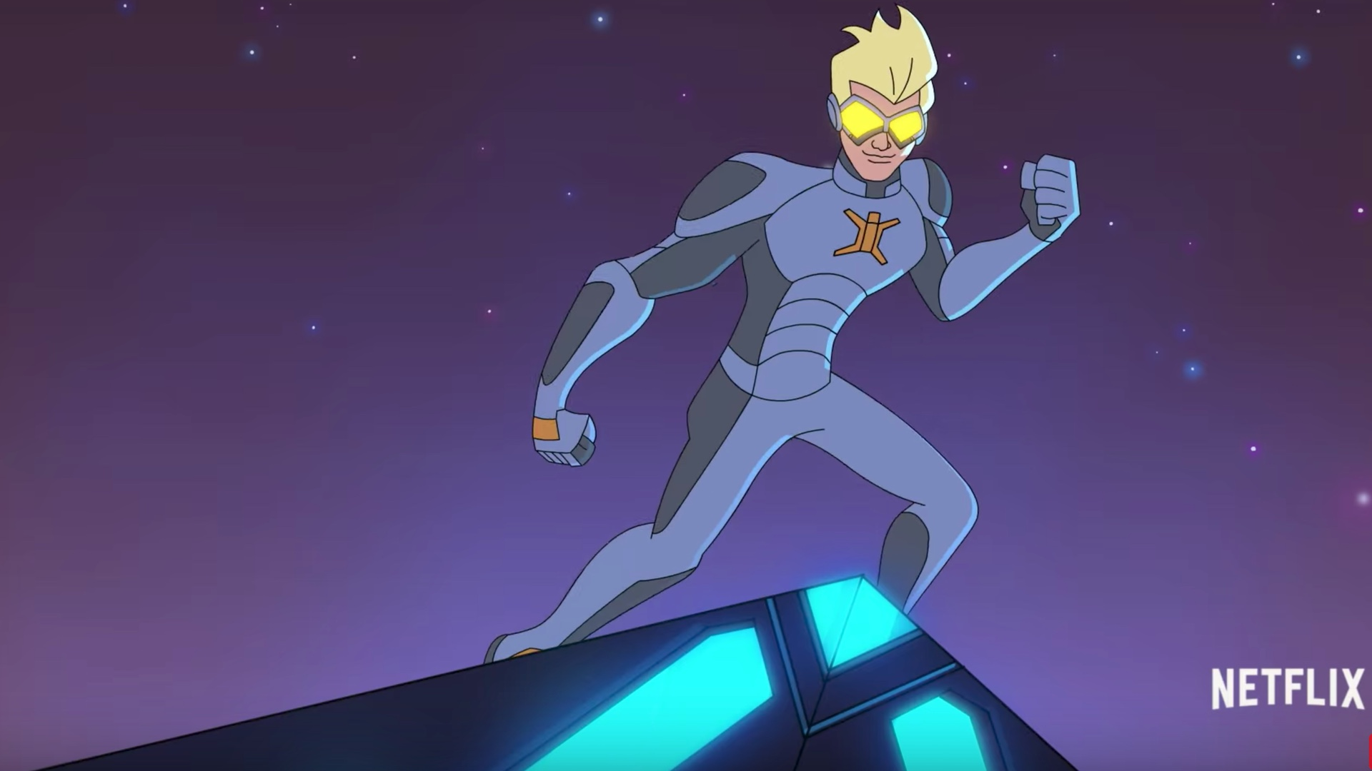 teaser-trailer-for-netflixs-animated-series-stretch-armstrong-and-the-flex-fighters-social.jpg