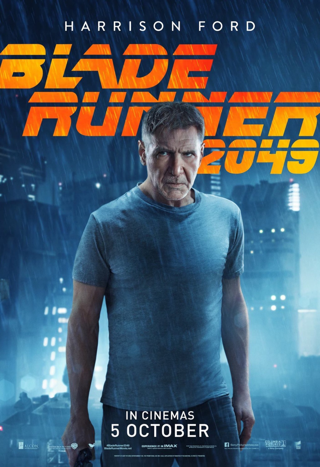 new-blade-runner-2049-character-posters-and-a-imax-promo-counts-down-to-the-future1