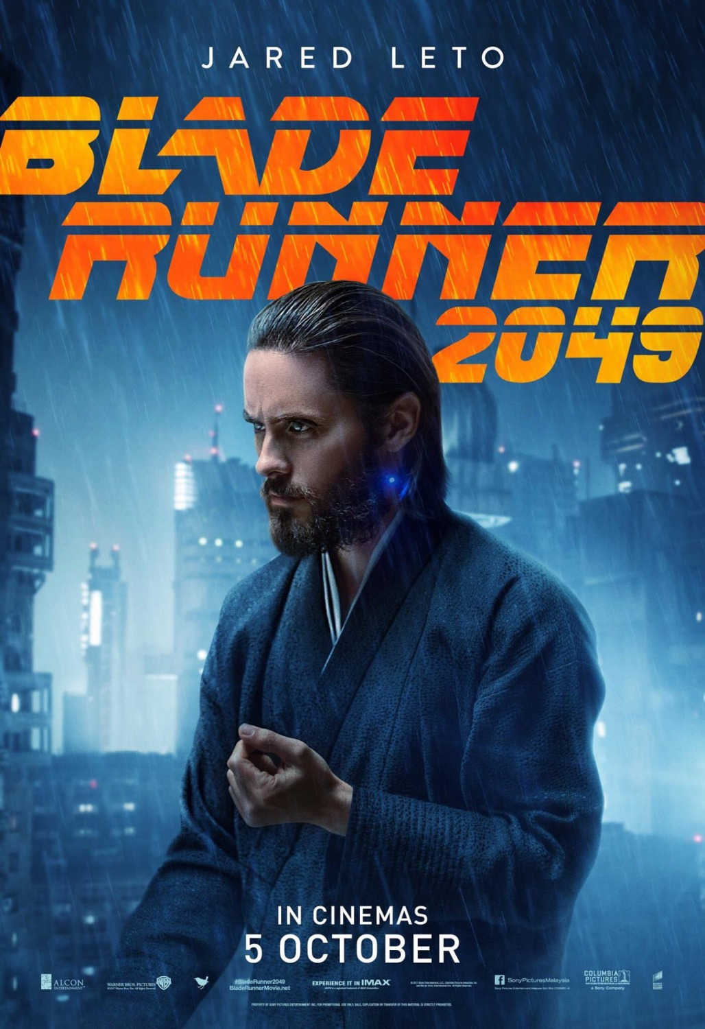 new-blade-runner-2049-character-posters-and-a-imax-promo-counts-down-to-the-future2.jpeg