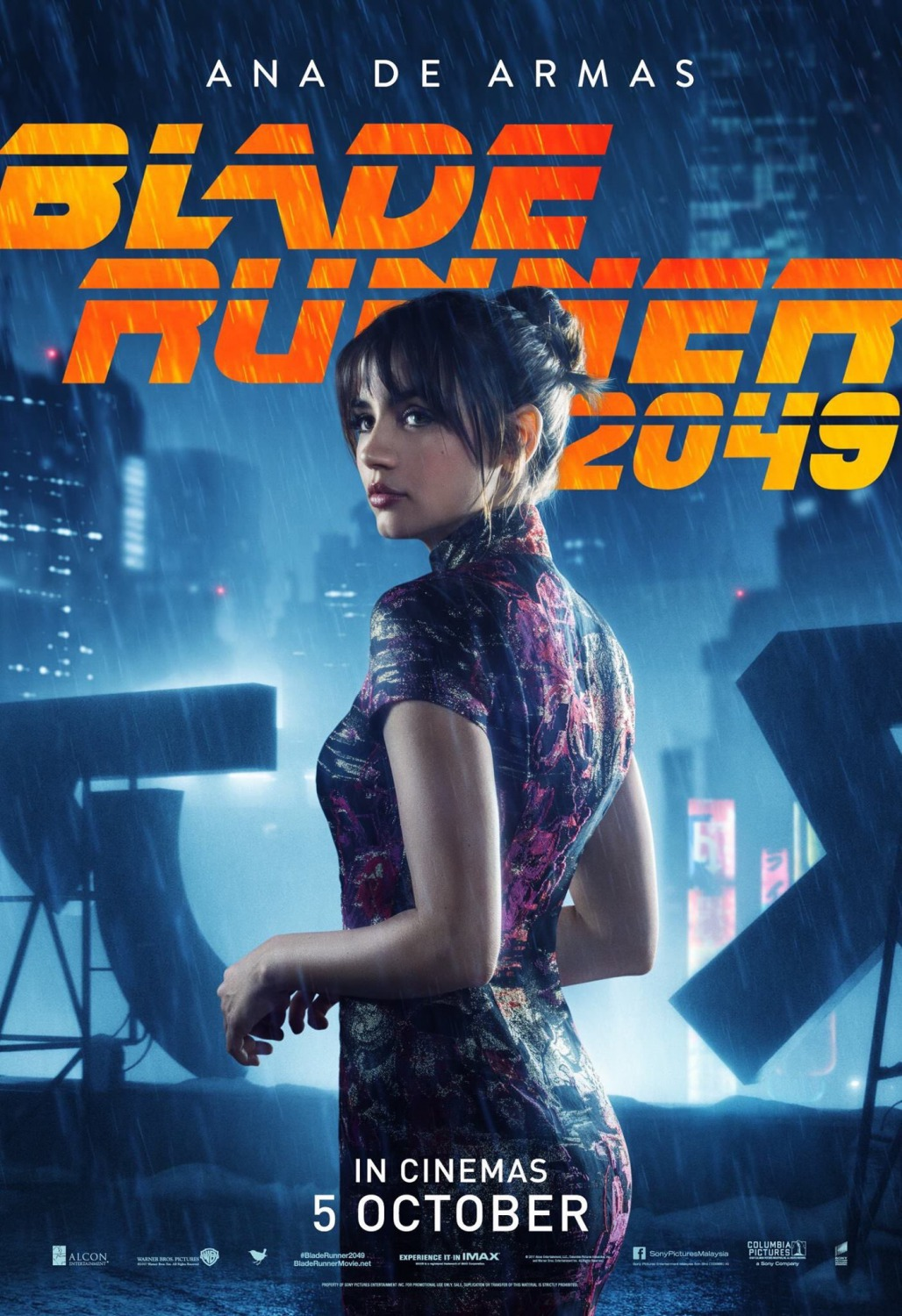 new-blade-runner-2049-character-posters-and-a-imax-promo-counts-down-to-the-future3.jpeg