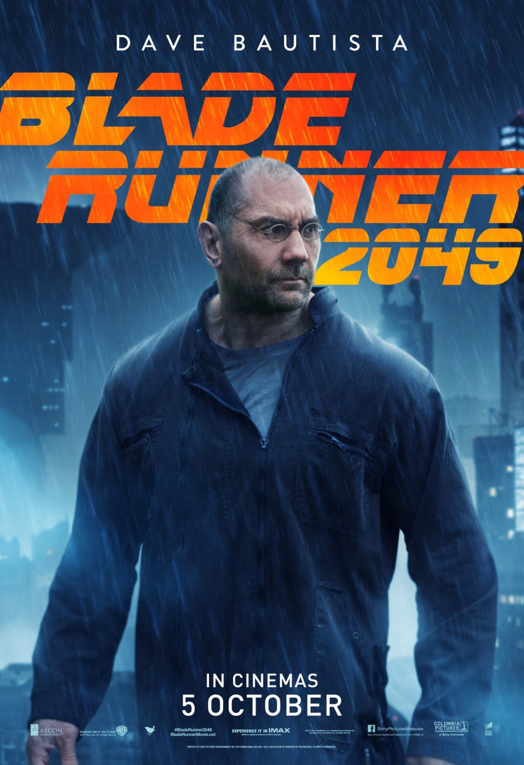 new-blade-runner-2049-character-posters-and-a-imax-promo-counts-down-to-the-future4.jpeg