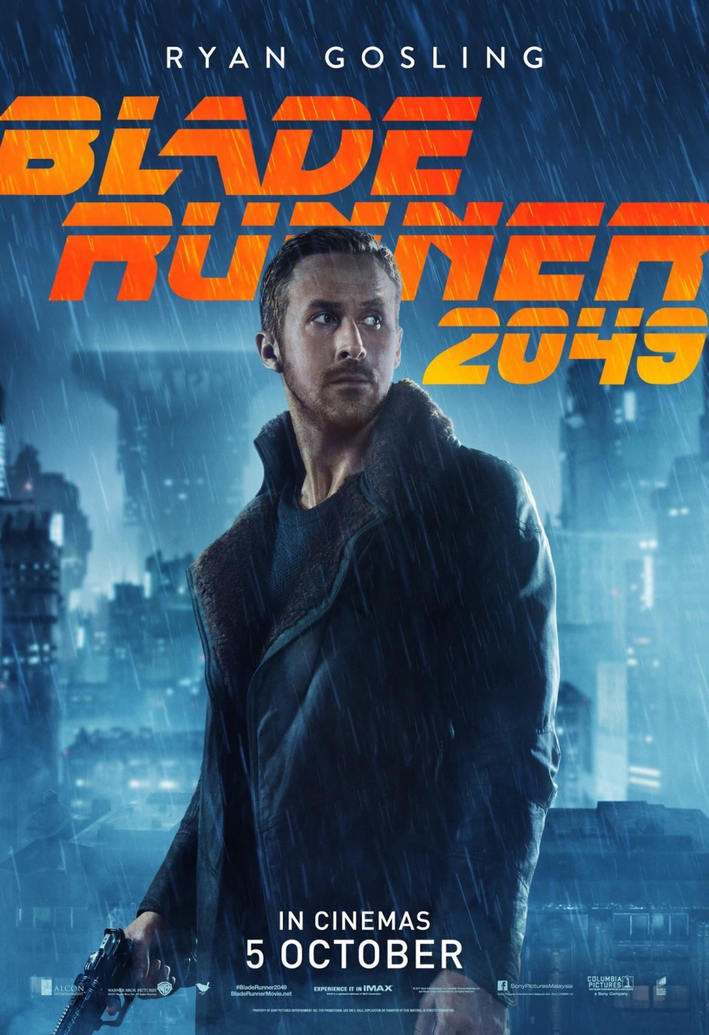 new-blade-runner-2049-character-posters-and-a-imax-promo-counts-down-to-the-future9.jpeg