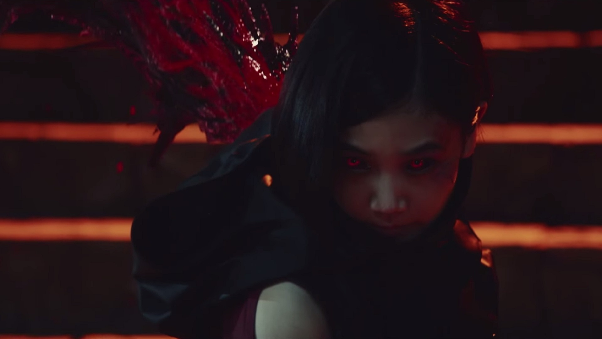 the-english-teaser-trailer-for-the-live-action-tokyo-ghoul-movie-has-arrived-social.jpg