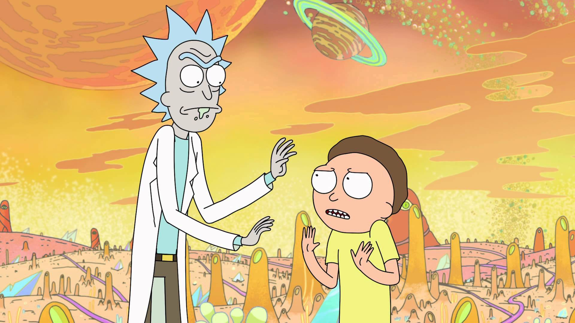 rick-and-morty-ends-season-3-as-number-1-comedy-on-television-social.jpg