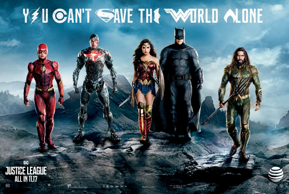 new-justice-league-character-posters-go-all-in-and-a-new-trailer-is-coming-on-sunday1