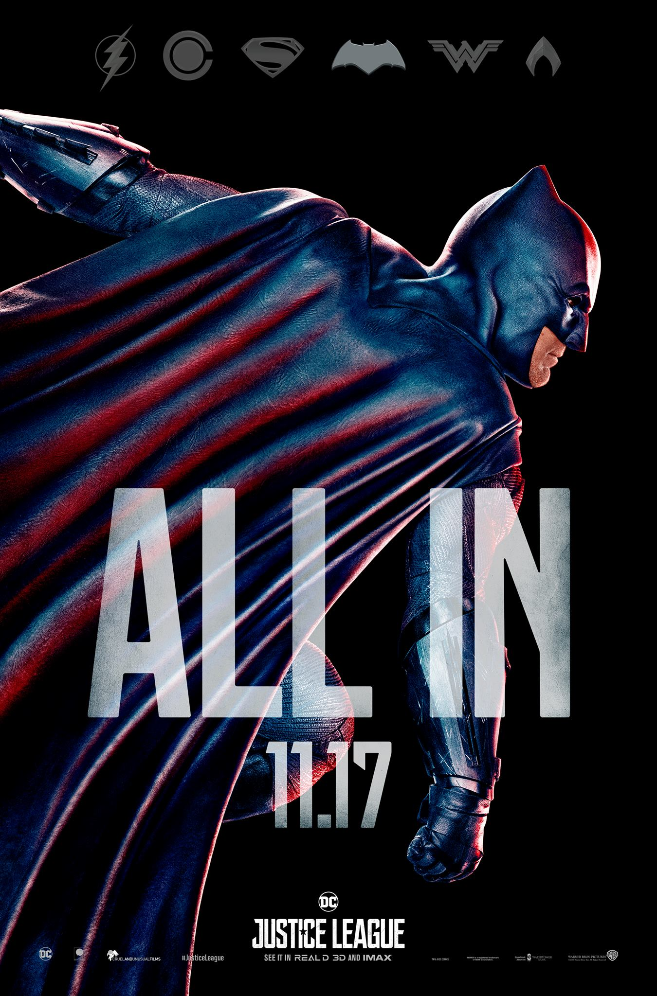 new-justice-league-character-posters-go-all-in-and-a-new-trailer-is-coming-on-sunday2