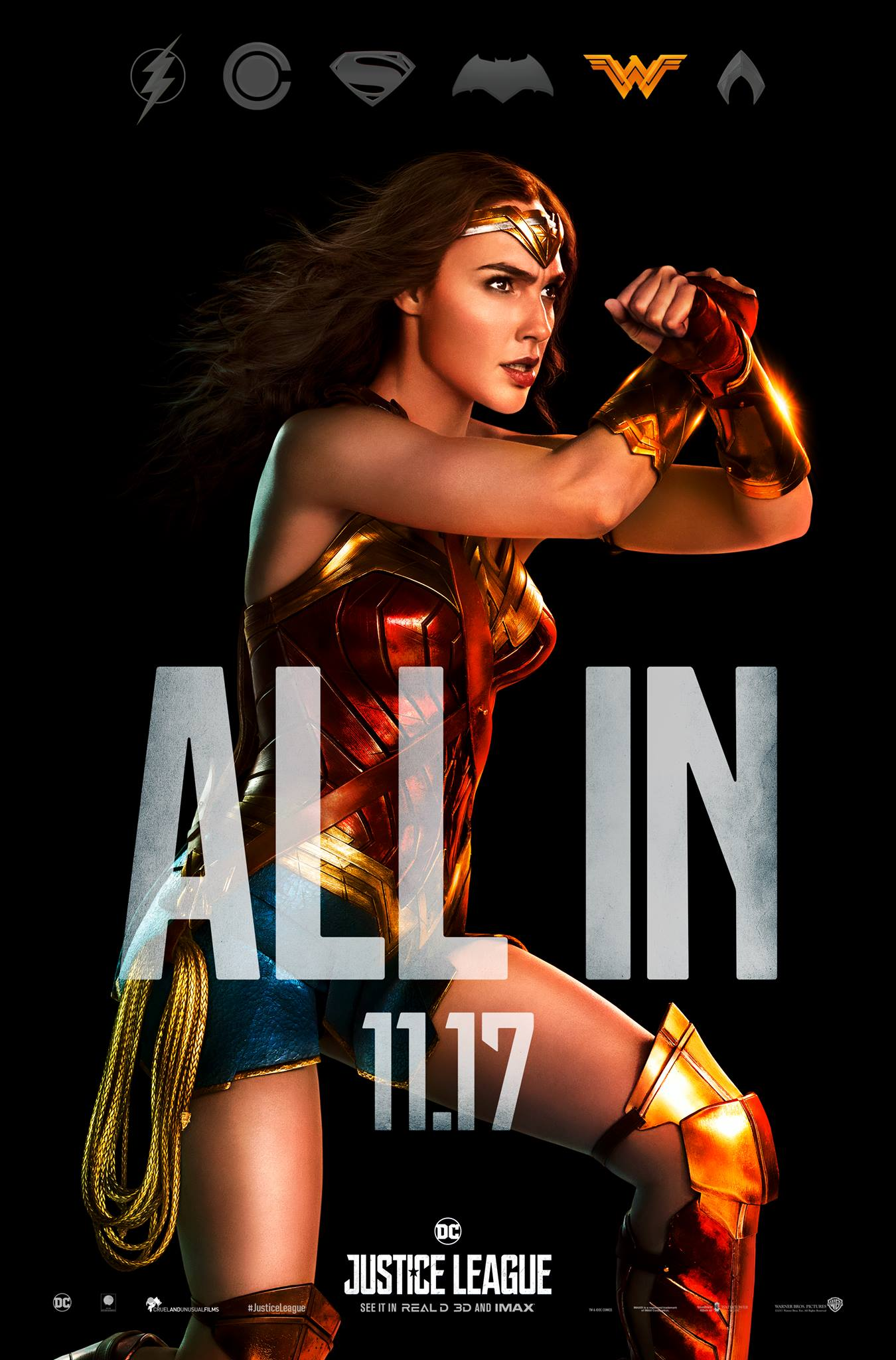 new-justice-league-character-posters-go-all-in-and-a-new-trailer-is-coming-on-sunday3