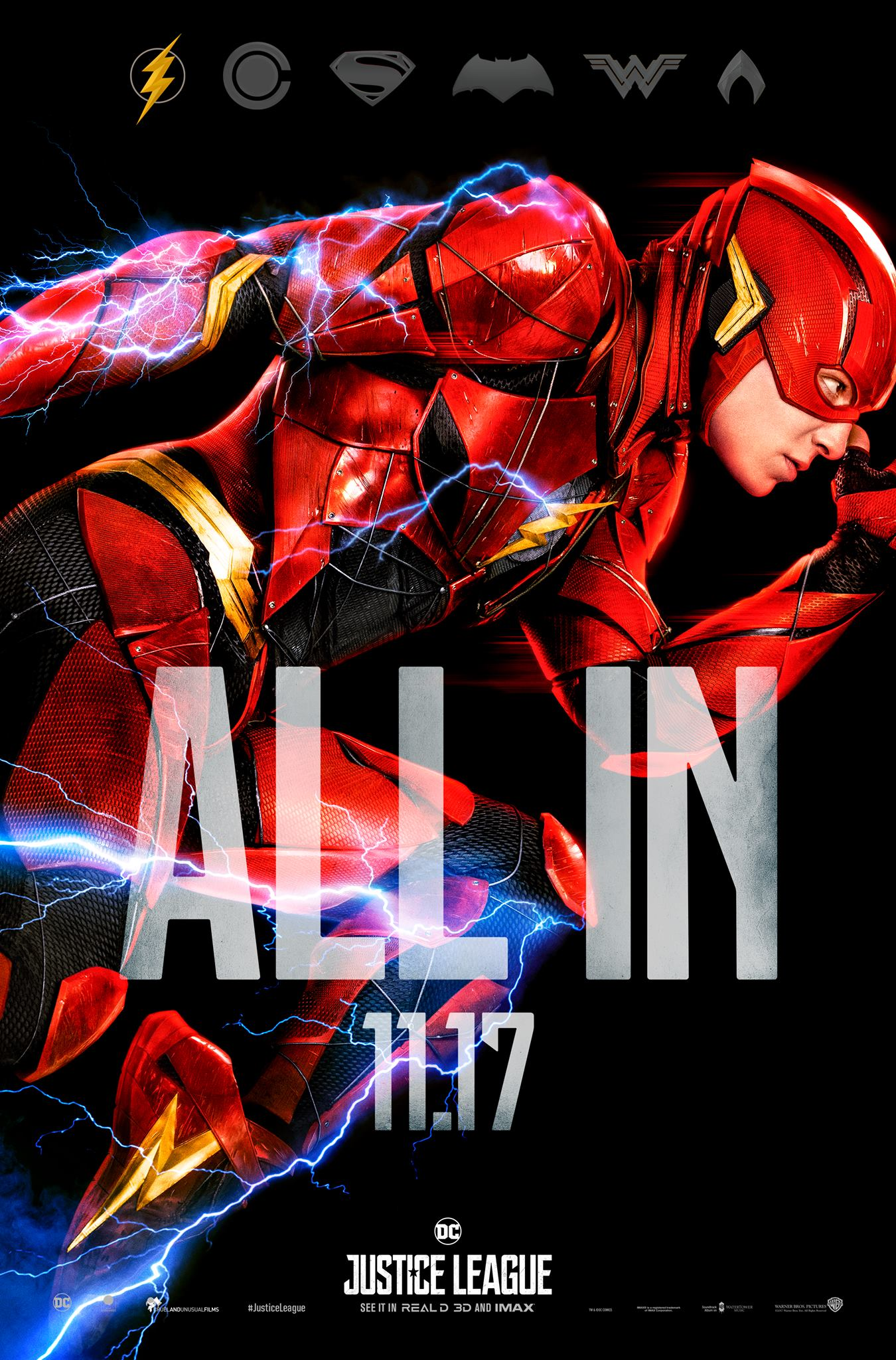 new-justice-league-character-posters-go-all-in-and-a-new-trailer-is-coming-on-sunday4