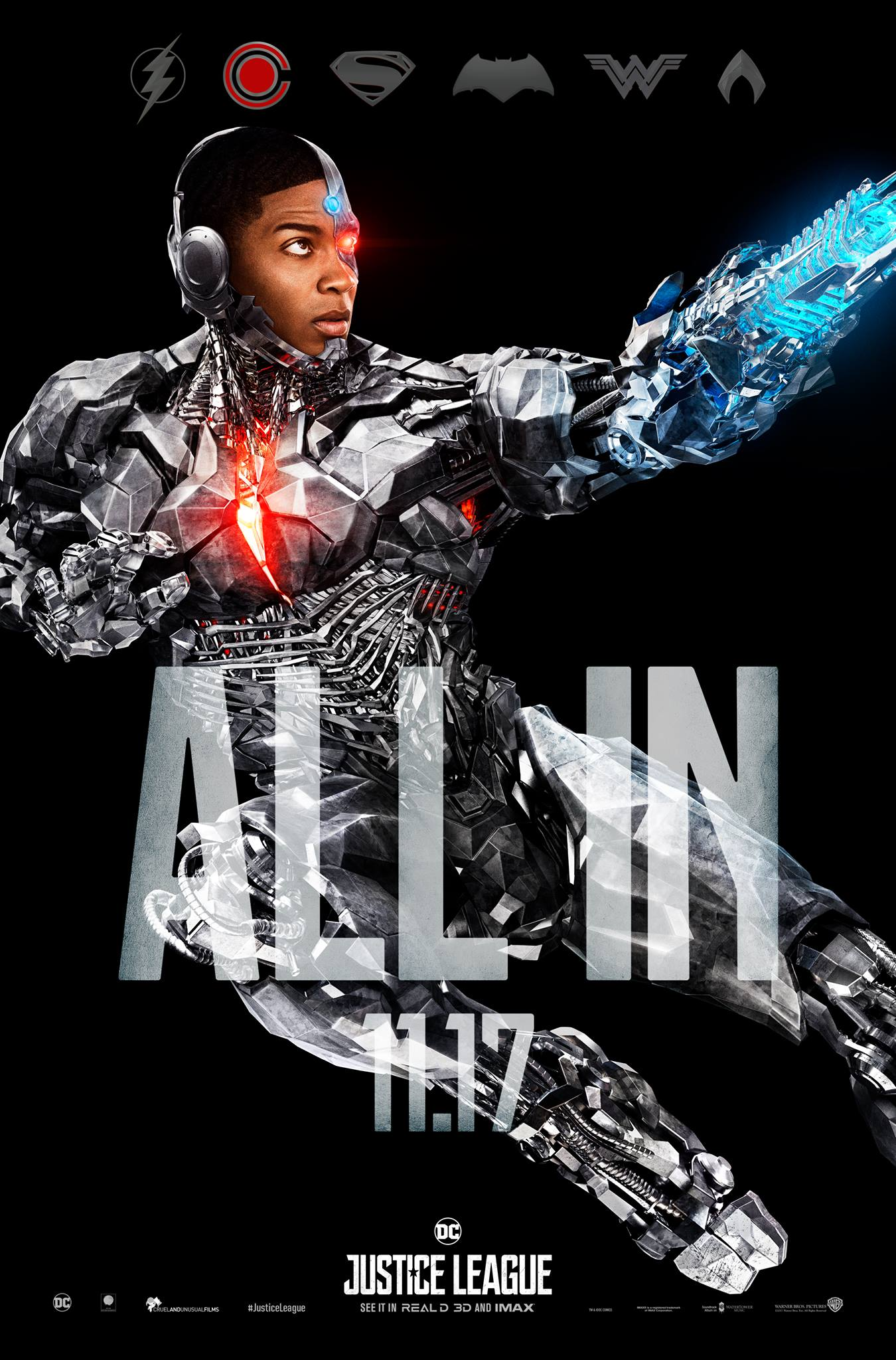 new-justice-league-character-posters-go-all-in-and-a-new-trailer-is-coming-on-sunday8