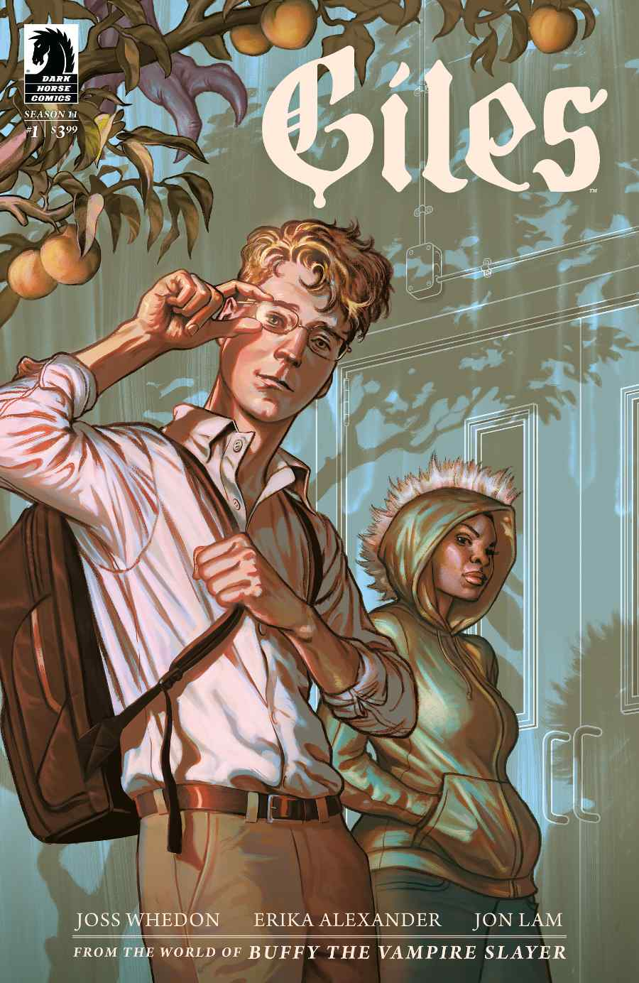 joss-whedon-is-writing-a-buffy-the-vampire-spinoff-comic-about-young-giles11
