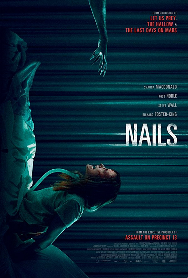 a-paralyzed-woman-is-trapped-in-a-haunted-hospital-in-trailer-for-the-horror-film-nails2