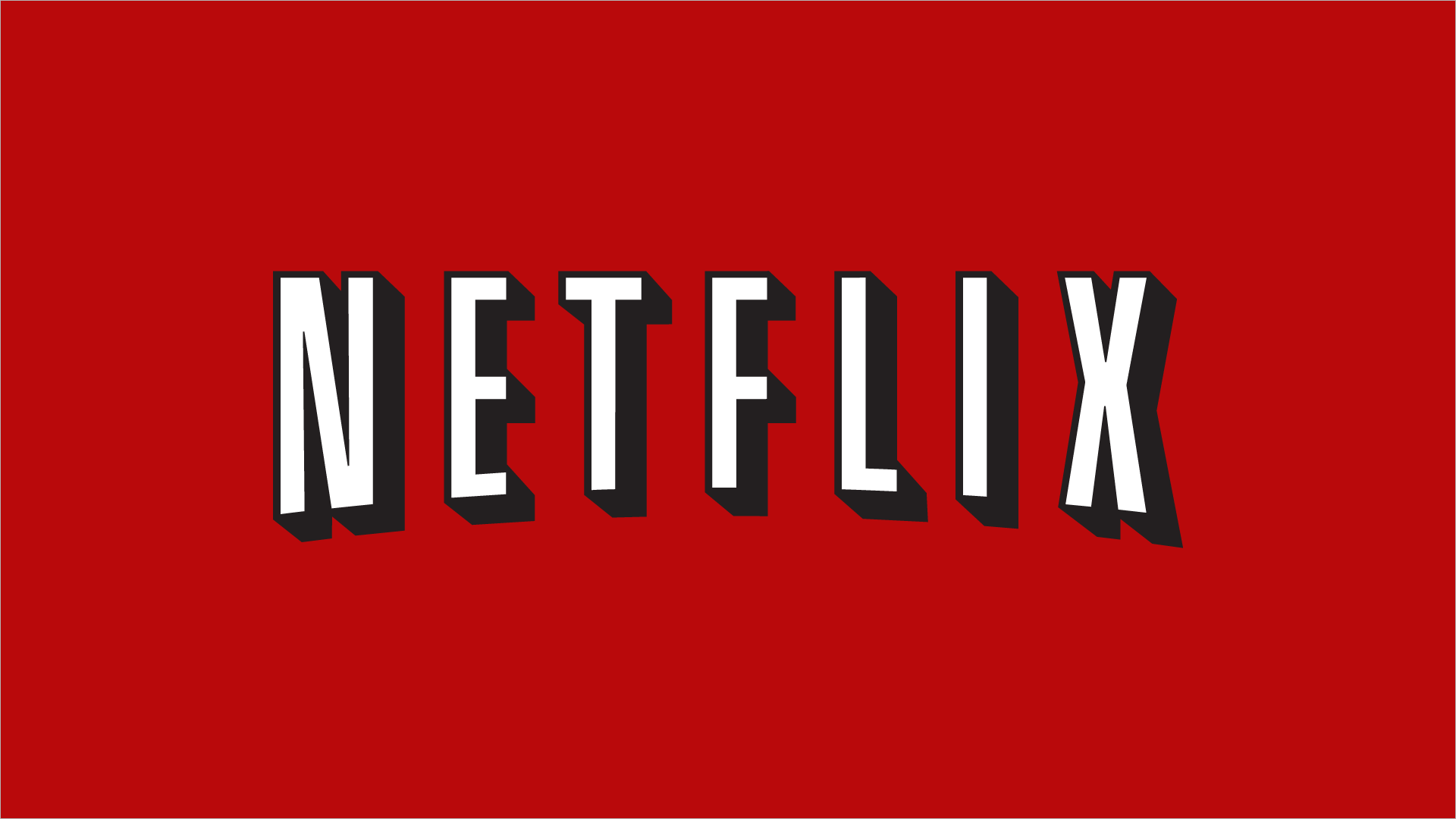 netflix-raises-the-price-of-its-service-for-new-members-social.png