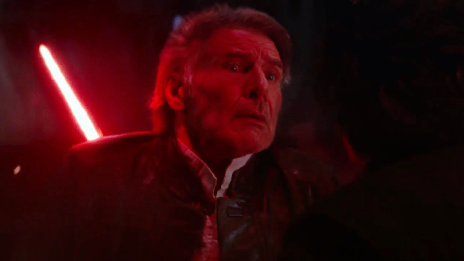 there-was-a-big-debate-between-disney-and-lucasfilm-about-killing-off-han-solo-in-the-force-awakens-social.jpg