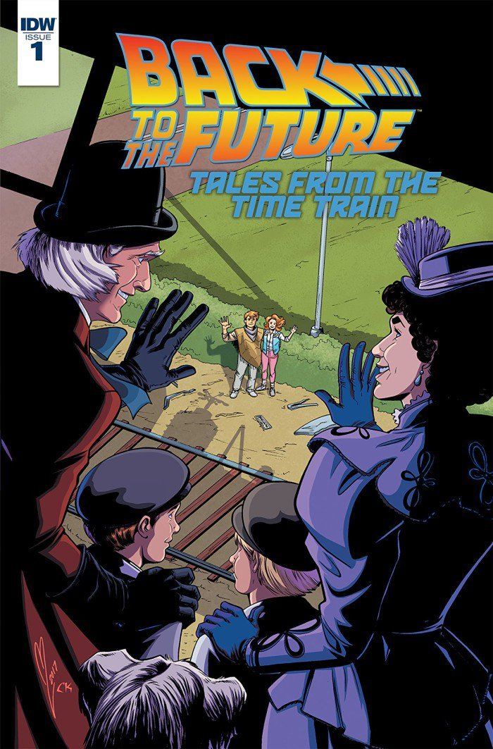 new-back-to-the-future-comic-will-explore-the-final-line-spoken-in-part-iii-and-focus-on-doc-browns-adventures11