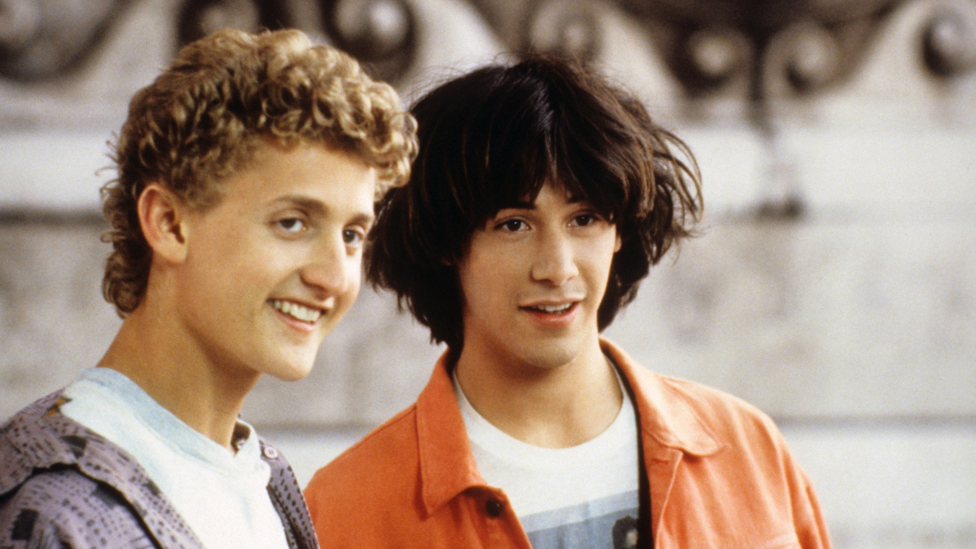bill-ted-3s-official-title-has-been-revealed-social.jpg