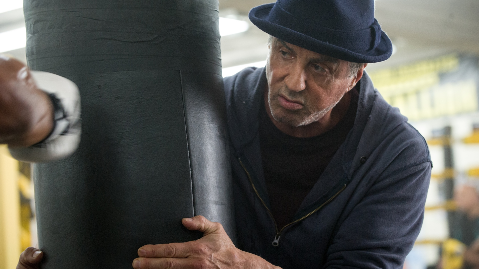 sylvester-stallone-is-set-to-direct-creed-2-social.jpg