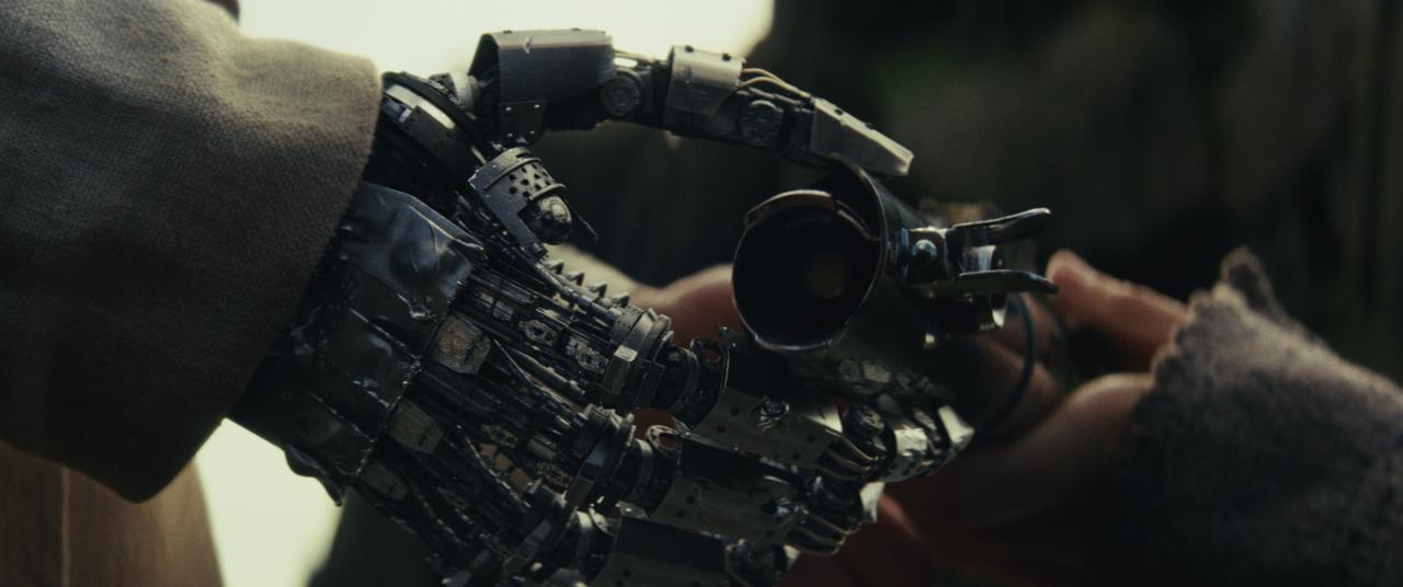 star-wars-the-last-jedi-new-trailer-image-41.jpg3