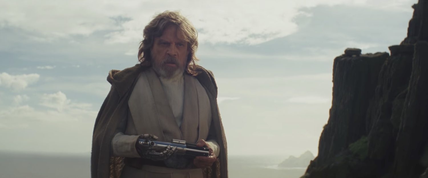 star-wars-the-last-jedi-trailer-easter-eggs-things-missed-and-return-of-the-jedi-nod11
