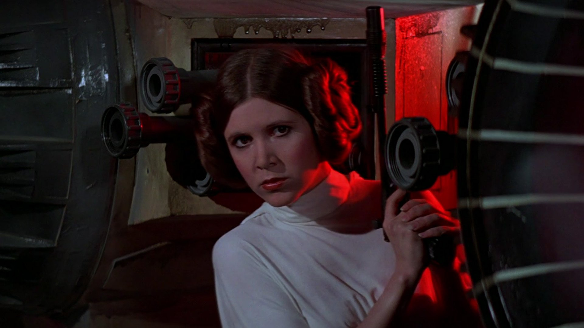 carrie-fisher-sent-a-cow-tongue-to-a-hollywood-sexual-predator-social.jpg