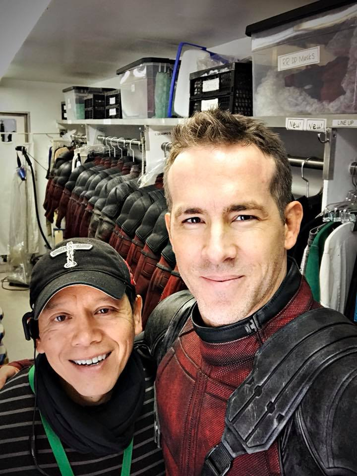 it-looks-like-deadpool-might-be-sporting-his-grey-x-force-suit-in-deadpool-2