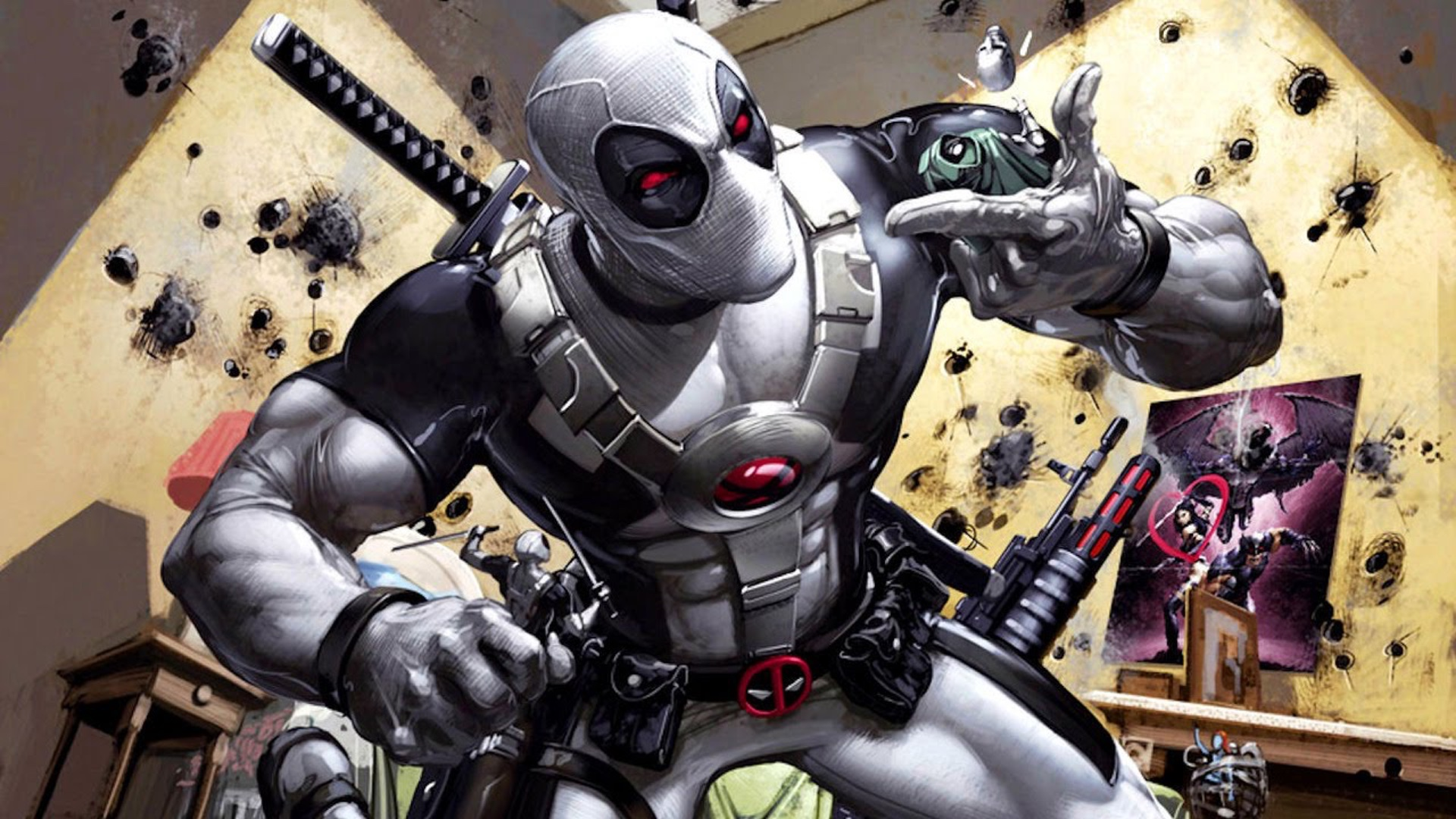 it-looks-like-deadpool-might-be-sporting-his-grey-x-force-suit-in-deadpool-2-social.jpg