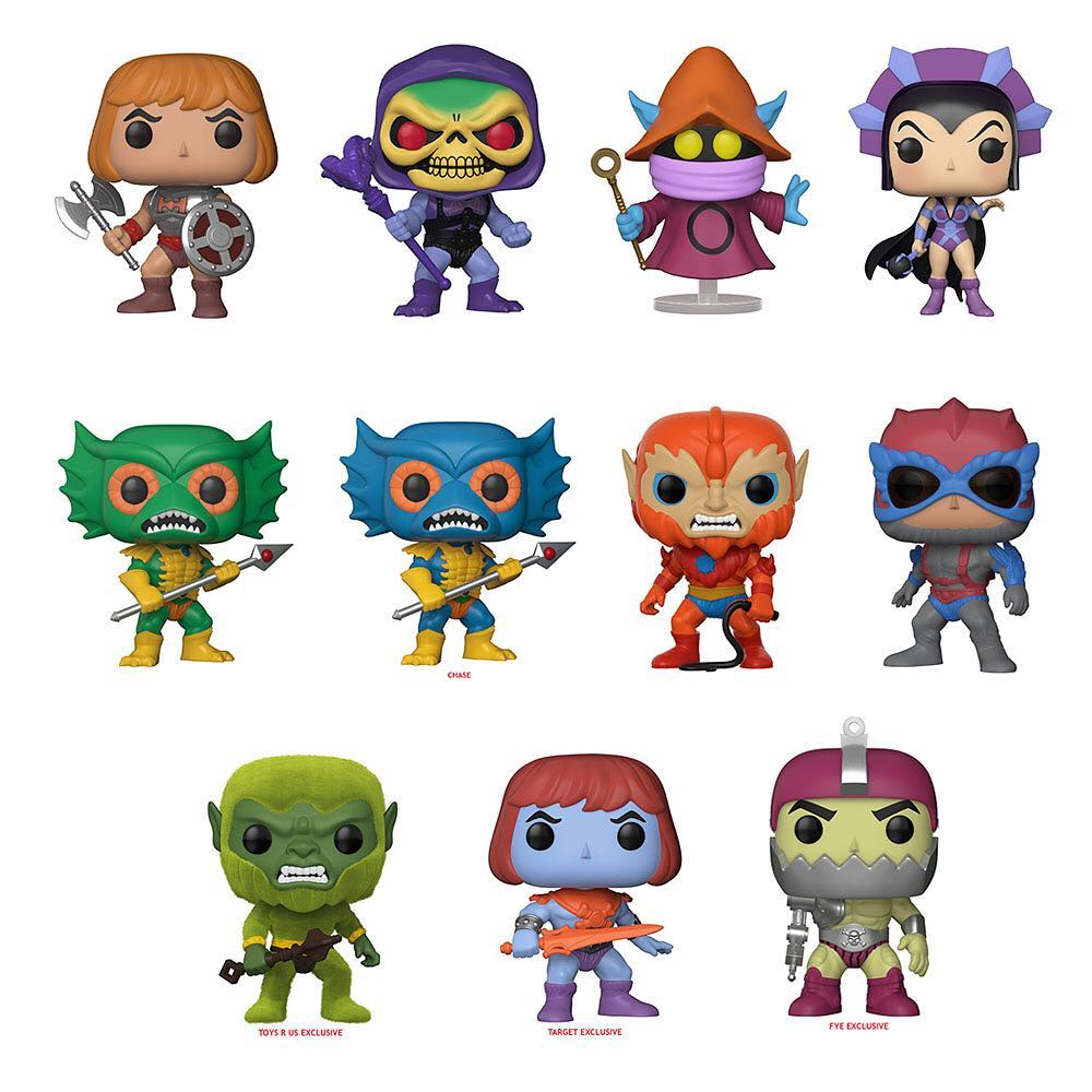 funko-reveals-their-he-man-and-the-masters-of-the-universe-pop-figure-line-up1