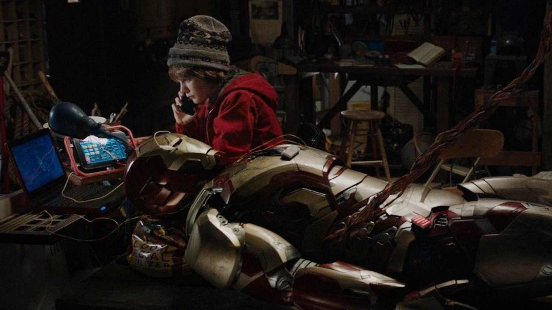 that-kid-from-iron-man-3-that-tony-stark-befriended-will-be-in-avengers-4-social.jpg