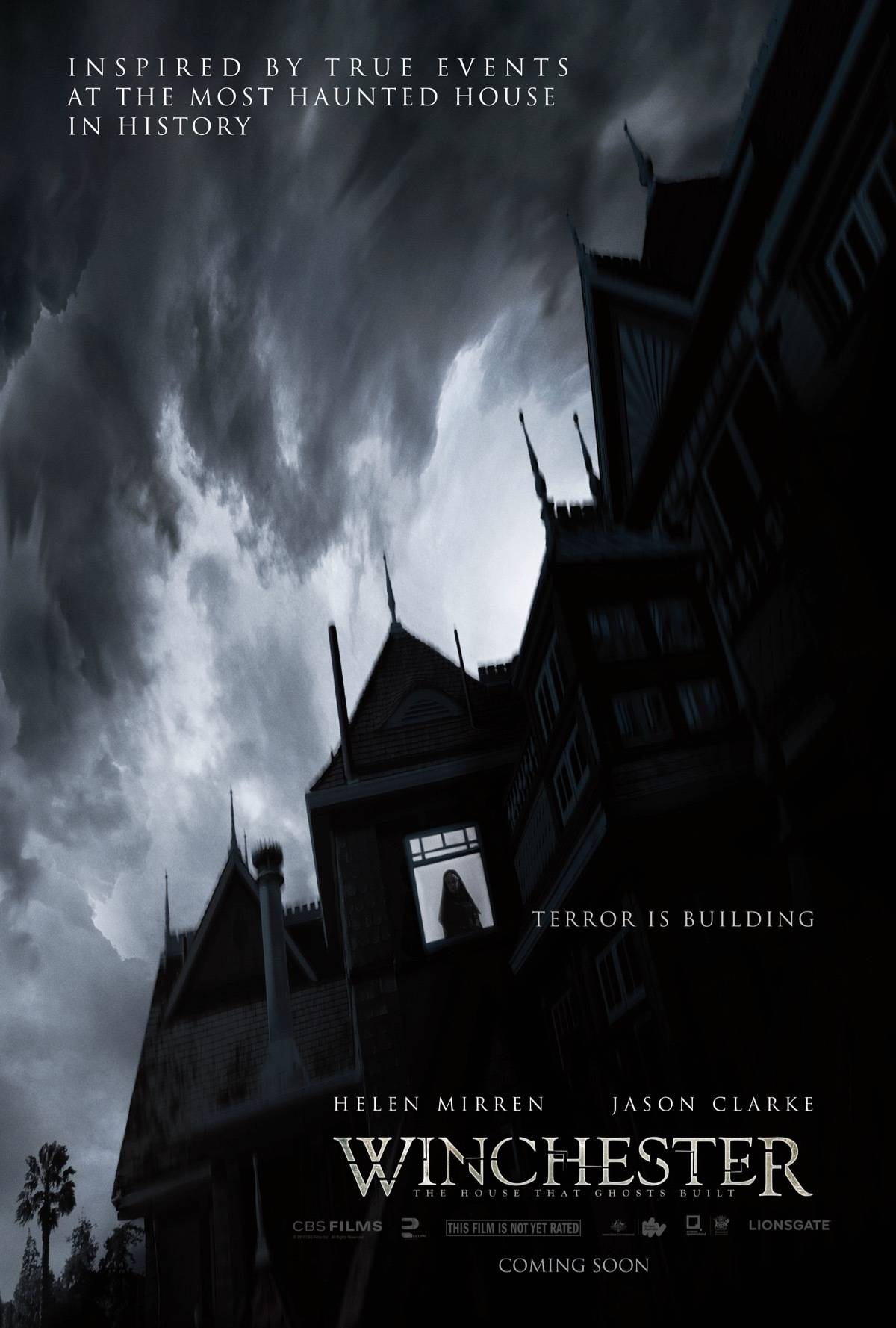 creepy-first-trailer-for-helen-mirrens-horror-film-winchester-the-house-that-ghosts-built2