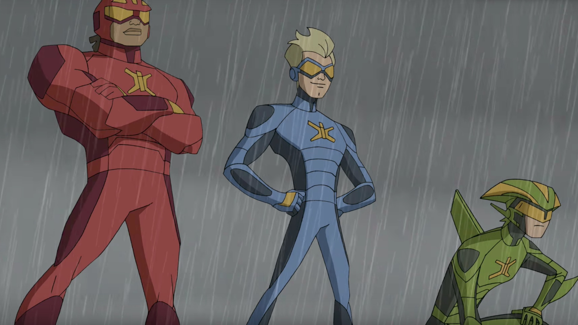 full-trailer-for-netflixs-stretch-armstrong-and-the-flex-fighters-animated-series-social.jpg