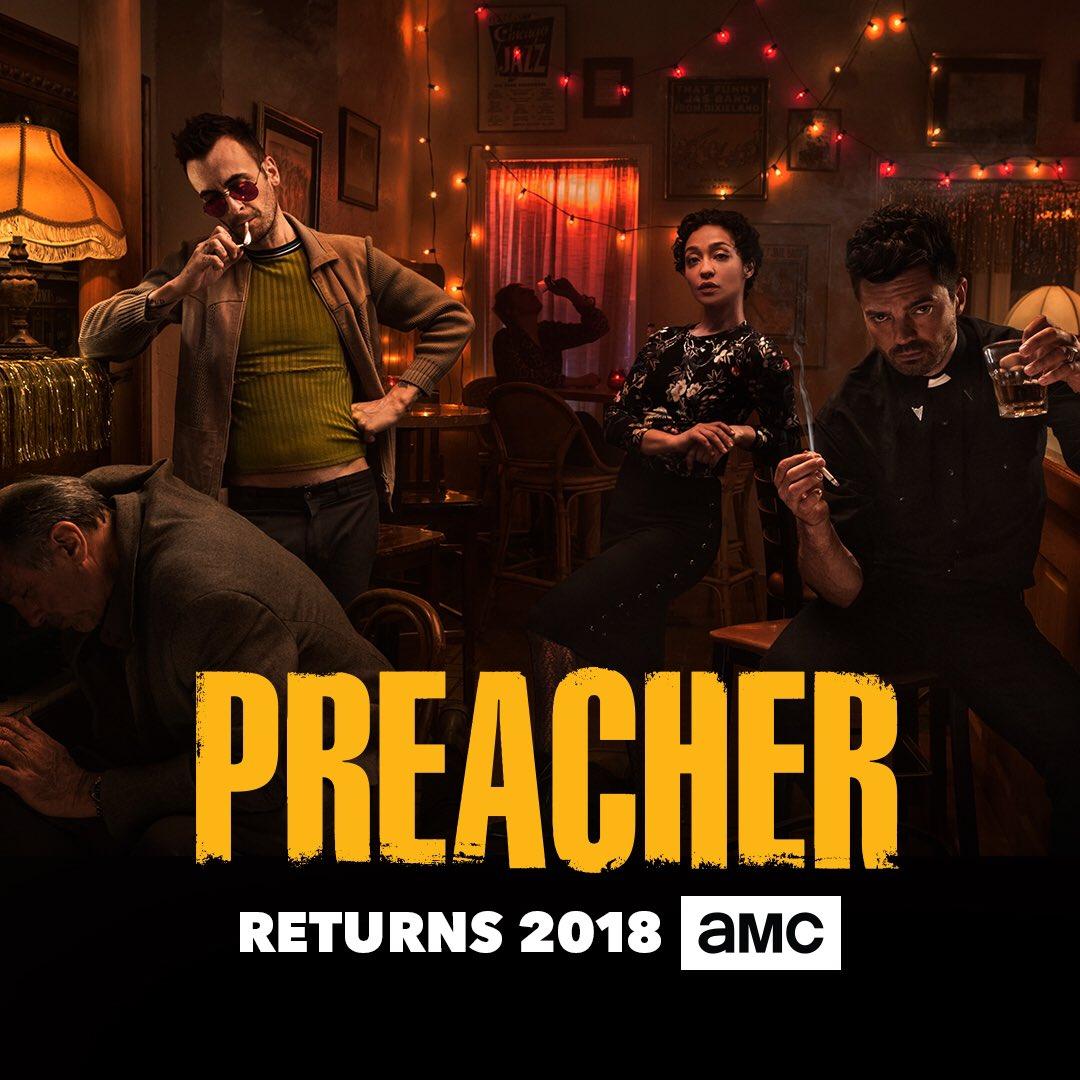 amc-renews-preacher-for-season-3