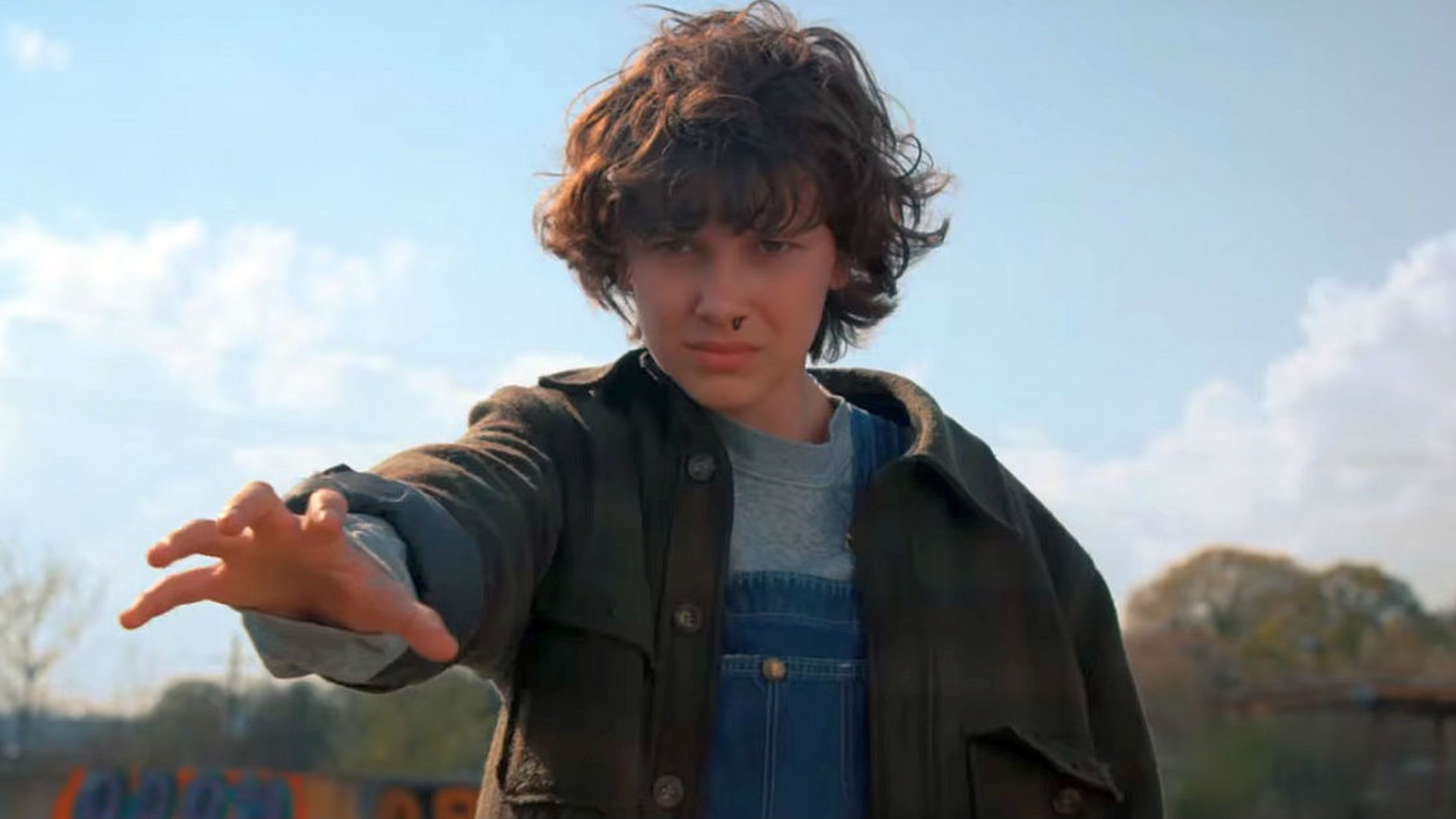 the-duffers-bros-defend-and-explain-the-controversial-seventh-episode-of-stranger-things-season-2-social.jpg