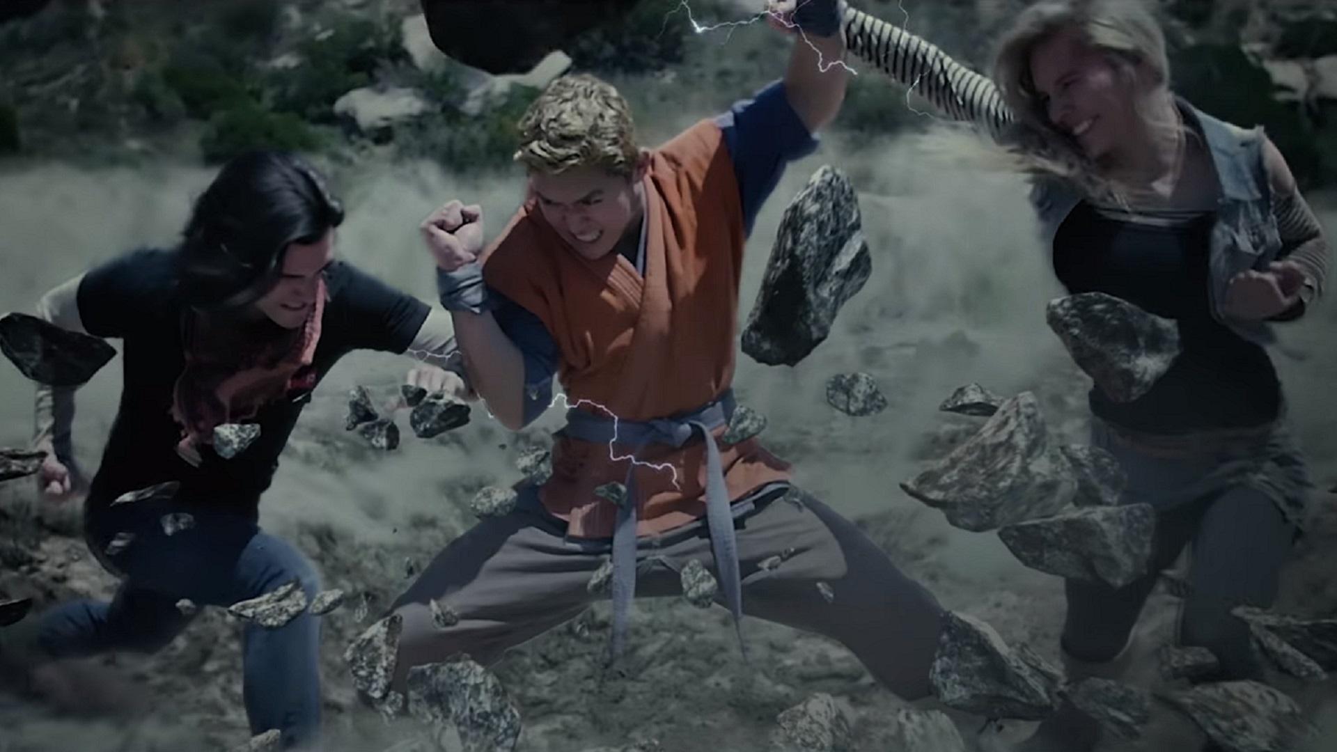 trailer-for-fan-film-dragon-ball-z-light-of-hope-looks-amazing-social.jpg
