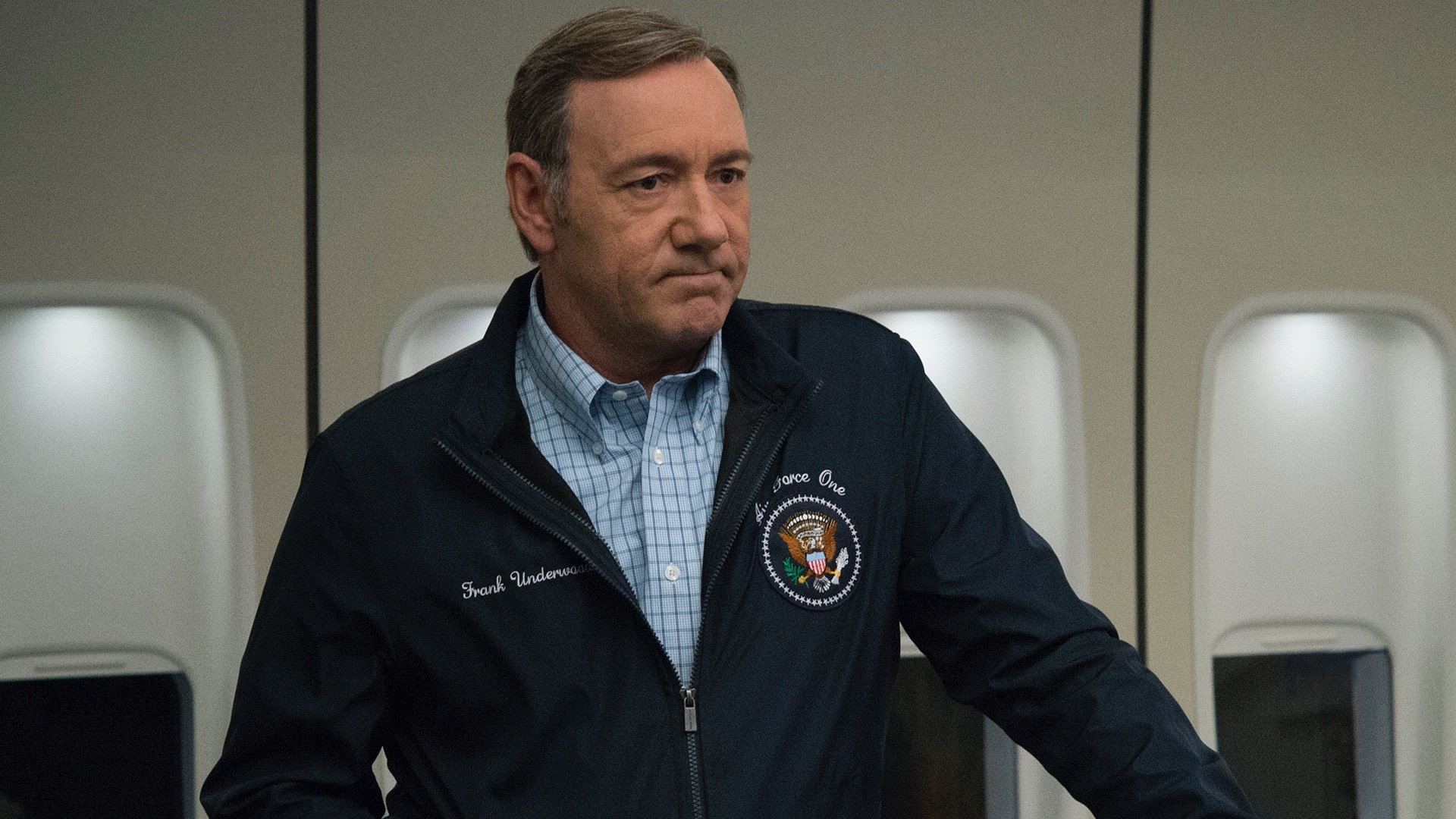 netflix-suspends-production-on-house-of-cards-season-6-indefinitely-social.jpg