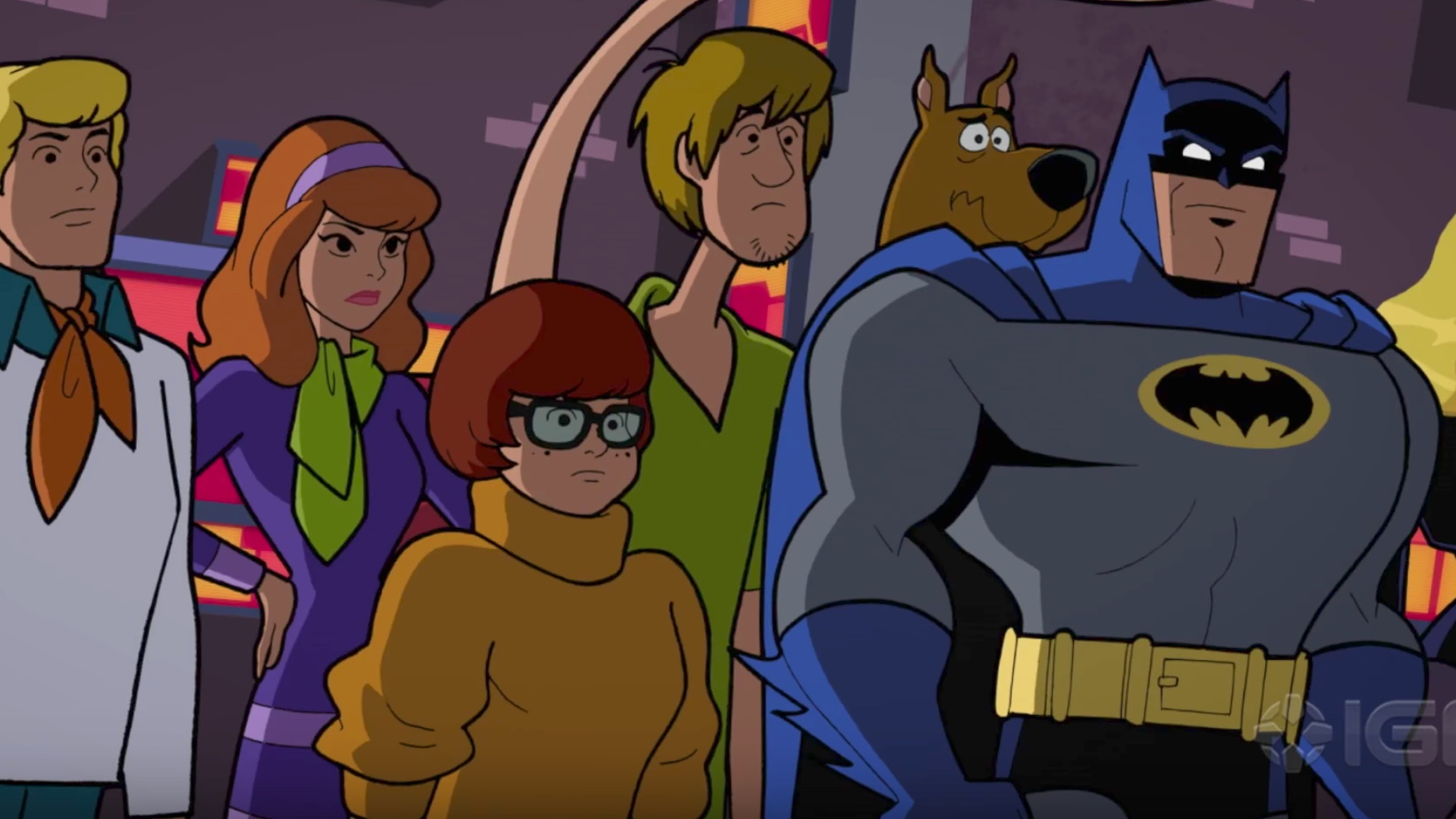 batman-teams-up-with-mystery-inc-in-trailer-for-scooby-doo-batman-the-brave-and-the-bold-social.jpg